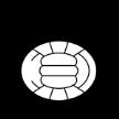 Bocholter