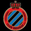 Brugge U19