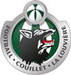 RAAL La Louvière