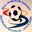 Réal Sports