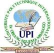 UPI-ONM
