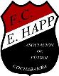 Enrique Happ