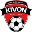Kivón