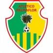 Vinto Atlético Palmaflor