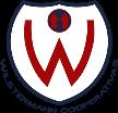 Wilstermann Cooperativas