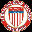 Kozara Bosanska Gradiška