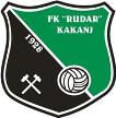 Rudar Kakanj