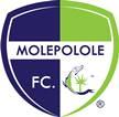 Molepolole