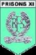 Prisons XI Gaborone