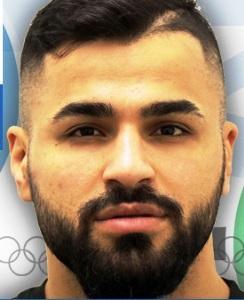 Ammar Riad Abduljabbar
