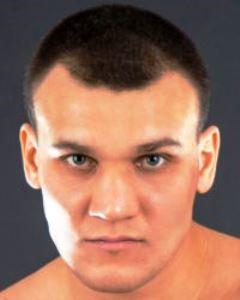 Maxim Vlasov