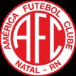 América RN U20