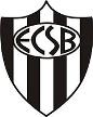 EC São Bernardo