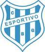 Esportivo Bento Gonçalves
