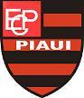 Flamengo Piauí