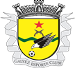 Galvez U20
