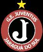 Grêmio Juventus