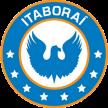 Itaboraí