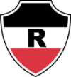 Ríver PI