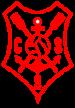 Sergipe U20