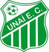 Unaí EC