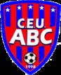 União/ABC