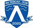 Levski Lom