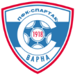 Spartak Varna