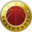 Shandong Golden Stars