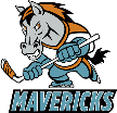 Kansas City Mavericks