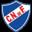 Nacional Montevideo