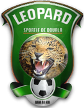 Léopards Douala