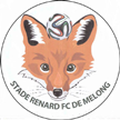 Stade Renard de Melong
