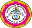 Université FC de Ngaoundéré