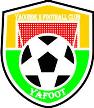 Yafoot