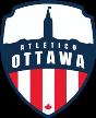 Atlético Ottawa