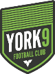 York9