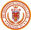 Beijing Renhe