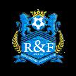 Guangzhou R&F P