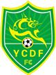 Jiangsu Yancheng Dingli
