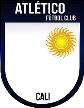 Atlético Cali