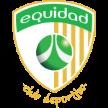 Deportivo La Equidad