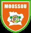 Moossou