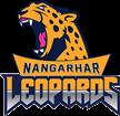 Nangarhar Leopards