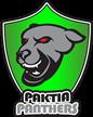 Paktia Panthers
