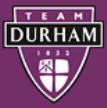 Durham MCCU