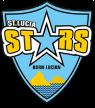Saint Lucia Zouks
