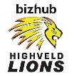 Highveld Lions