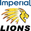 Lions Cricket