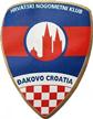 Đakovo Croatia